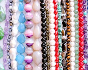Loose Beads wholesaler